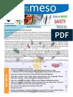 Buletin MESO Juni 2015 edit 23 Juni  15.pdf