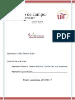 Cuaderno virtual. practicum V _( parte 1 y 2).pdf