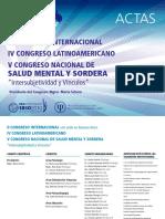 congreso_sordera.pdf