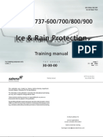 30 Ice & Rain Protection.pdf