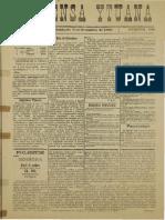 Imprensa Ytuana Ano13 n406 1888