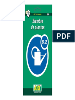 Jardineria Siembra De Plantas (C).pdf