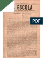 revista A escola, nº 6 à7,junho e julho.pdf