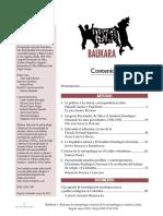Baukara#1 02(Contenido1-2)