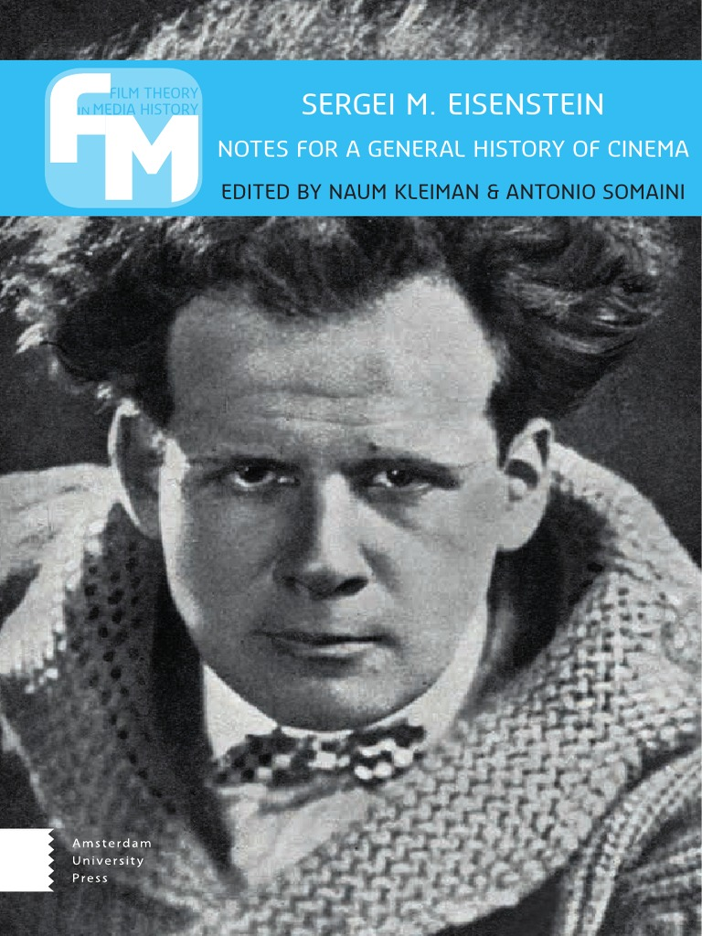 610151 | Open Access | Film Theory