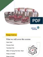 06 Pump Curves