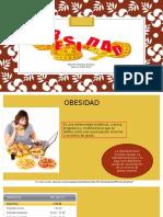 Obesidad LM (2)