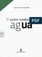 3-podecurativo_agua.pdf
