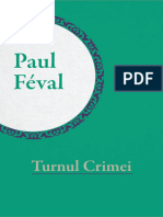 turnul_crimei_-_paul_feval.epub