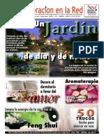 Revista Abril Mayo Decoracion