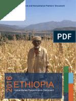 ECO_Ethiopia_HRD_2016.pdf