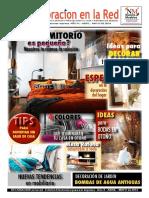 Revista Deco en la Red digital