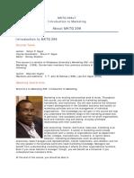 MKTG396v7 Detailed Course Outline.pdf