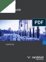 randstad-salary-guide-engineering-web.pdf