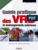 guidepratiquedesvrdetamenagementsexterieurs.pdf