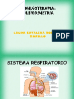 oxigenoterapia (1)