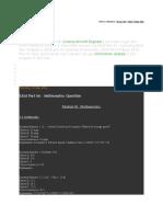 Module-1.Mathematics.docx