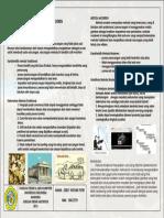 Tugas MPA.pdf