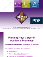 crabtree-advances in pharmacy education