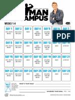 Yamroll_Plan.pdf