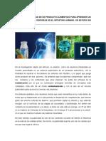 USO DE LA PUBLICIDAD DE UN PRODUCTO ALIMENTICIO PARA APRENDER UN MODELO SOBRE LAS DEFENSAS EN EL INTESTINO HUMANO.docx