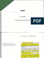 275760380-Tinianov-El-Sentido-de-La-Palabra-Poetica.pdf