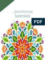 Manual de Solucões Sustentáveis.pdf