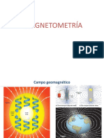 Magnetomtria.pdf
