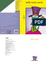 Zooloco.pdf