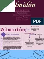 Almidon.pdf