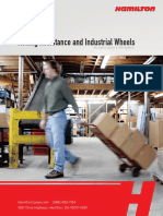 White Paper Rolling Resistance