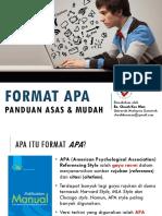 APA style edisi 6.pdf