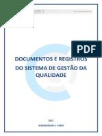 DOC_REG_ISO.pdf