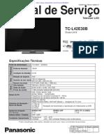 178886433-TC-L42E30B - tv.pdf