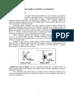 PROIECTAREA_ACUSTICA_A_SALILOR (1).pdf