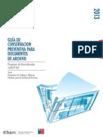 guia_conservacion_archivos.pdf
