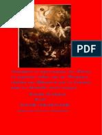 πασχαλινες ευχές.pdf