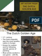 338274865-ahf-dutch-golden-age