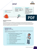 ATI5-S01-Dimensión social.pdf