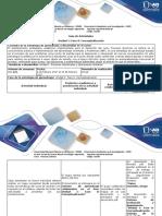 Guía de Actividades y Rúbrica de Evaluación Fase 0_Conceptualización