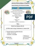 rapport finale.pdf
