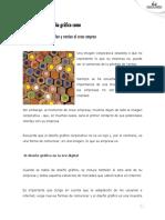 blog-diseño-grafico-mercadeo-ventas.pdf