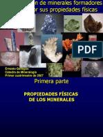 Propiedades_fisicas_de_los_minerales.pdf