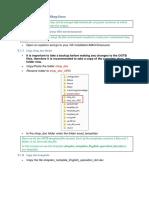 nx8_shop_doc__cz1_799.pdf