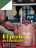 10_mario_augusto