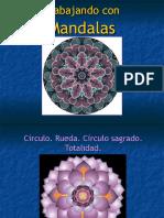 mandalas-110705170611-phpapp01.pps
