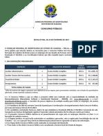 concurso_cro.pdf