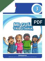 GUIA-ARTESANOS (1).pdf
