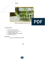 lab11FARMACOBOTANICA.pdf