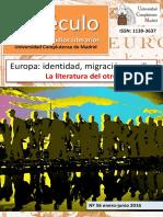 Revista Espéculo dedicada a Migración.pdf